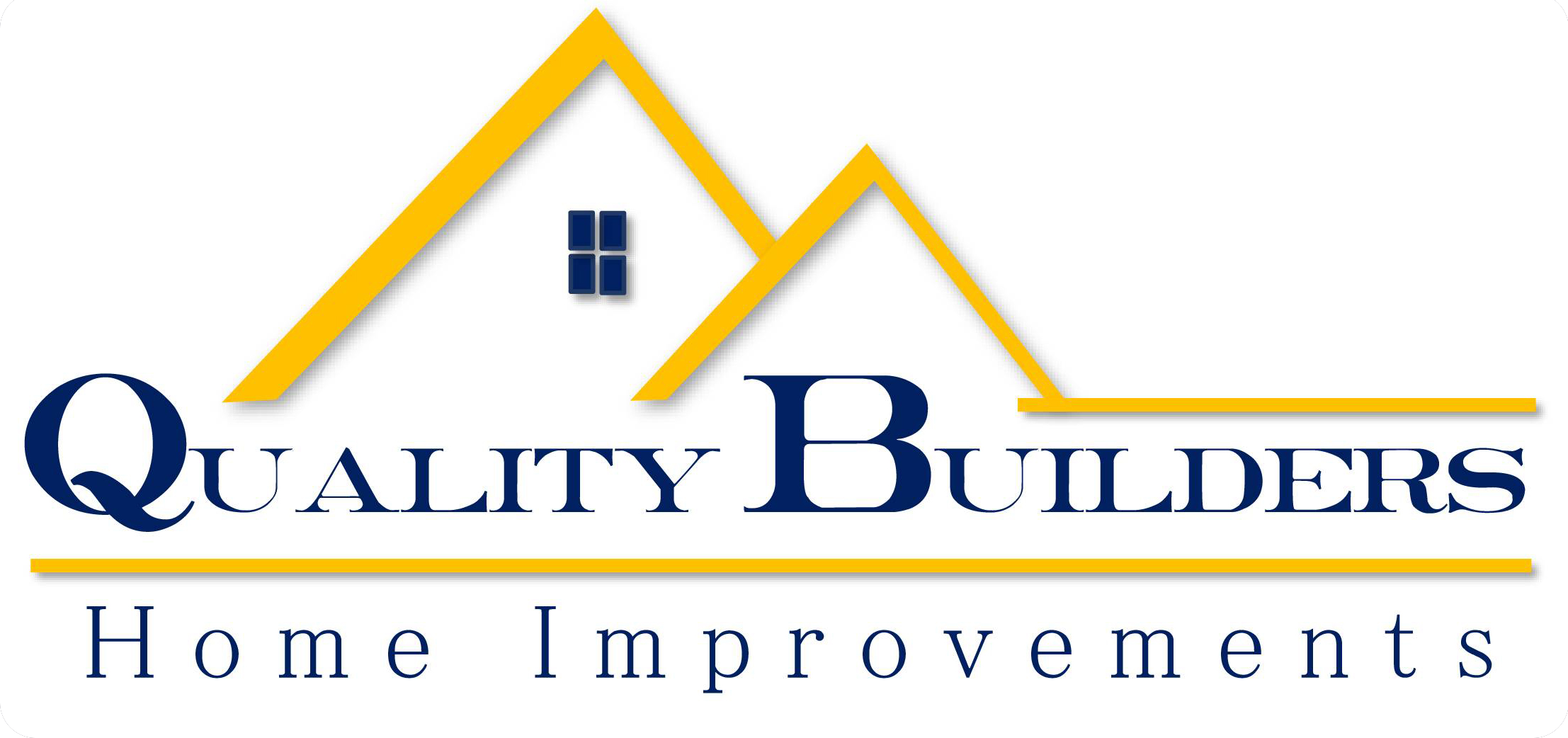 Quality Builders LTD