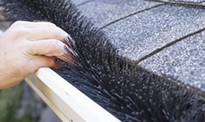 Seamless Gutters Quality Builders Ltd