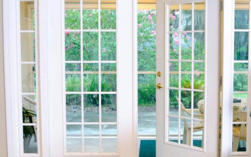 patio_door-1084x856.dm.crop_31_37_1084_856_NRQc